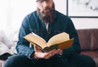 10 TOEFL Exam Tips – Part I -By Kent Kinney