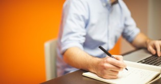 Seven Tips for GMAT Sentence Correction Questions