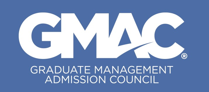 New GMAT Features Announced