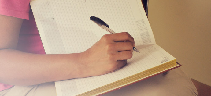 Expartus   Tips for Writing Winning MBA Admissions Essays Quora