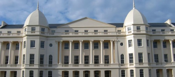 london business school essays tips Schedule of fees for short courses approved october 2014 mandatory courses calendar 2017.
