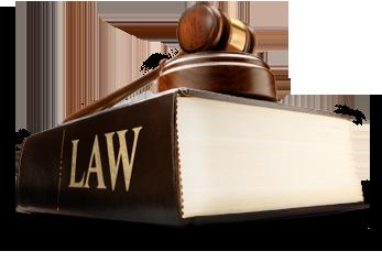 American Bar Association (ABA) Drops LSAT Exemption