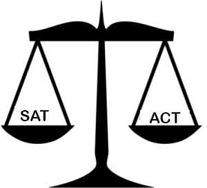 SAT to ACT Score Conversion