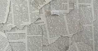 Critical Reasoning : Question 2: Newspaper editorial
