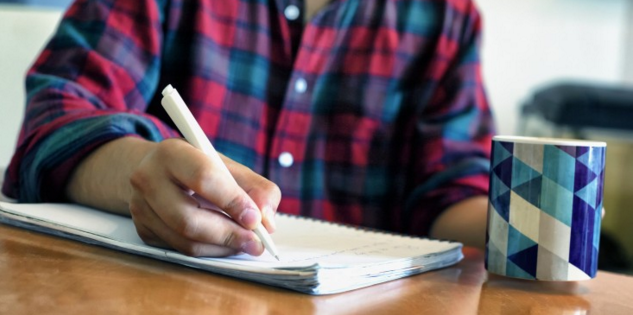 Avoid These 10 Pitfalls in MBA Application Essays