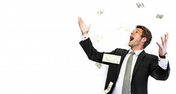 Weigh if an MBA Makes Financial Sense