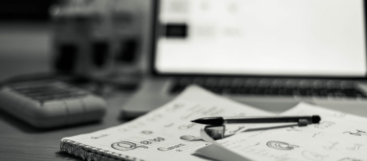 Tackling Data Sufficiency Questions in GMAT