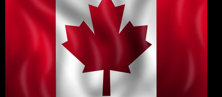 GRE Preparation in Canada