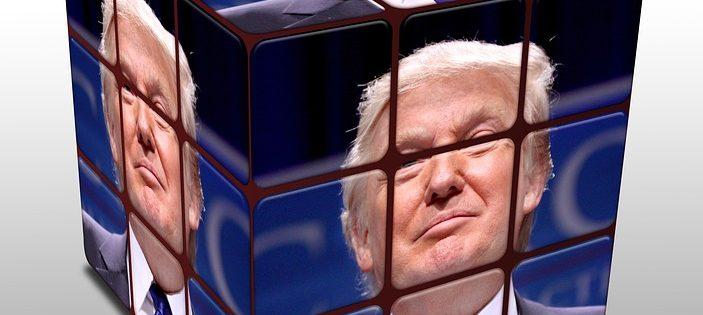 Impact Of Trump Presidency On International Students