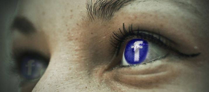 Top 10 Facebook Pages for Preparation of GRE