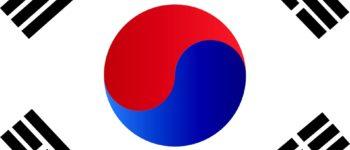 GRE preparation in South Korea