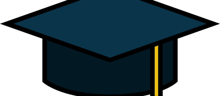 Choosing Business Degree Program That Suits Your Interests And Goals
