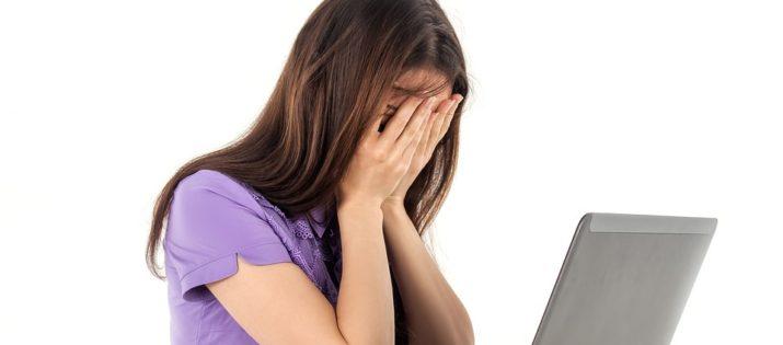 How Do Emotions Affect LSAT Scores?