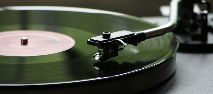 Is Listening To Music While Studying Good Or Bad?