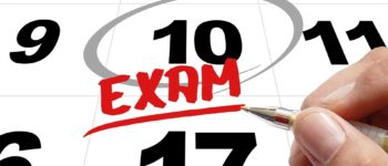 SAT Subject Tests 2017