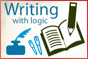 Analytical Writing In GRE & GMAT