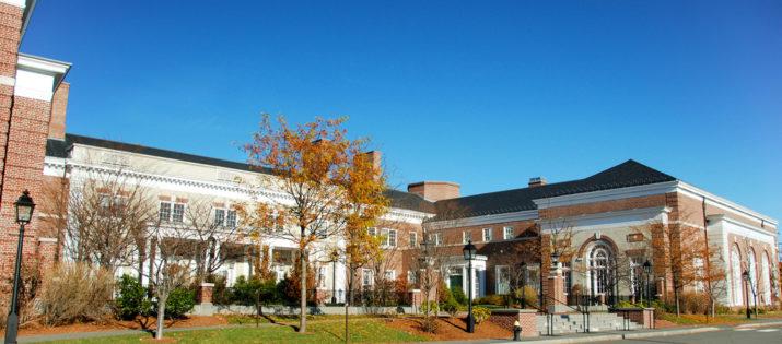 Harvard Business School Fall 2017 MBA Essay Question