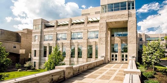 Kelley School Fall 2016 MBA Application Deadlines, Essay Questions