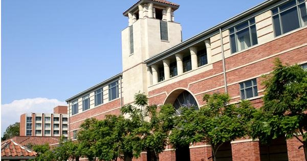 usc mba application essays 2017–2018 mba essay analyses blog contributions you expect to make to your classmates during your time at usc all other application essay questions.