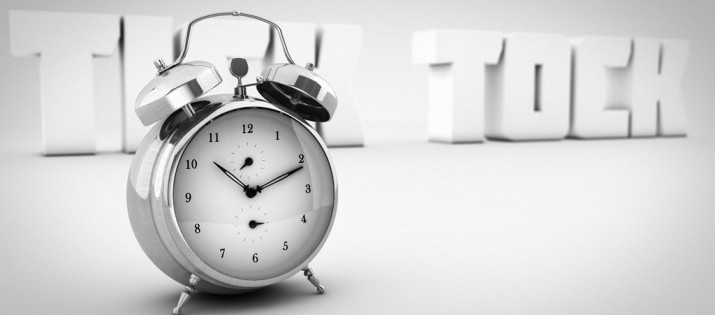 How Long Is GMAT?  Breaking Down The Mystery Of Time