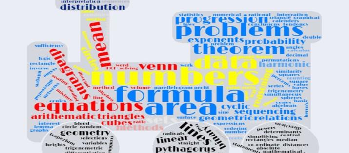 Crash Course Mathematics, Coordinate Geometry Introduction