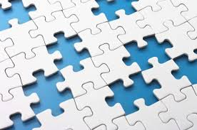 Data Sufficiency Strategies: Pieces of the Puzzle