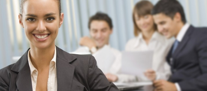 How to Choose the Best MBA Specialization for Yourself