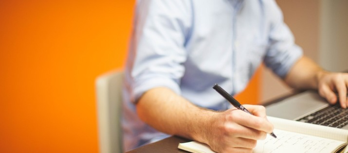 4 Reasons to Write An Optional Business School Application Essay