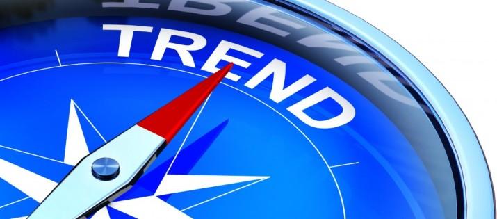 Business School Trends in 2015