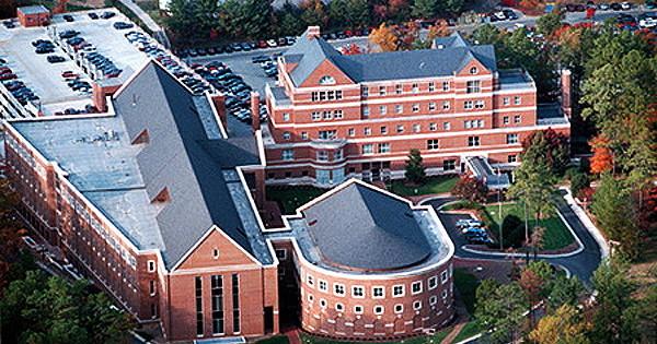 UNC Kenan-Flagler Fall 2016 MBA Essay Questions