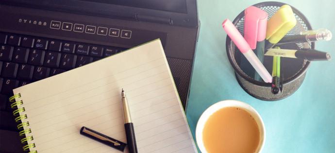 LSAT Preparation Tips for Working Professionals