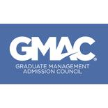 Official GMAT Discussions