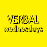 Official Verbal Prep Group