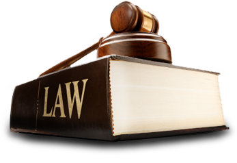 los angeles spanish personal injury lawyer