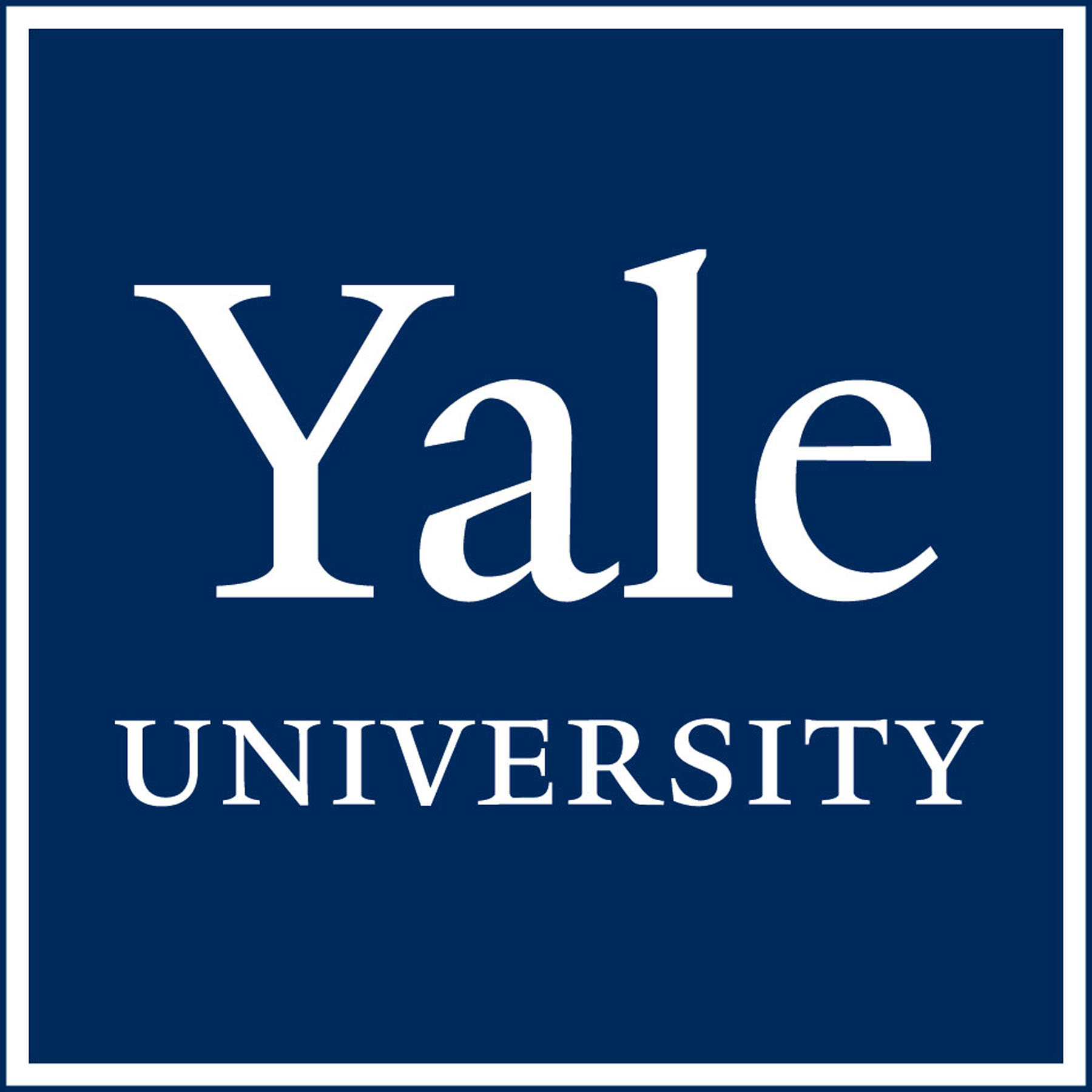 For people who were accepted to Yale: do I have a good chance of getting in?