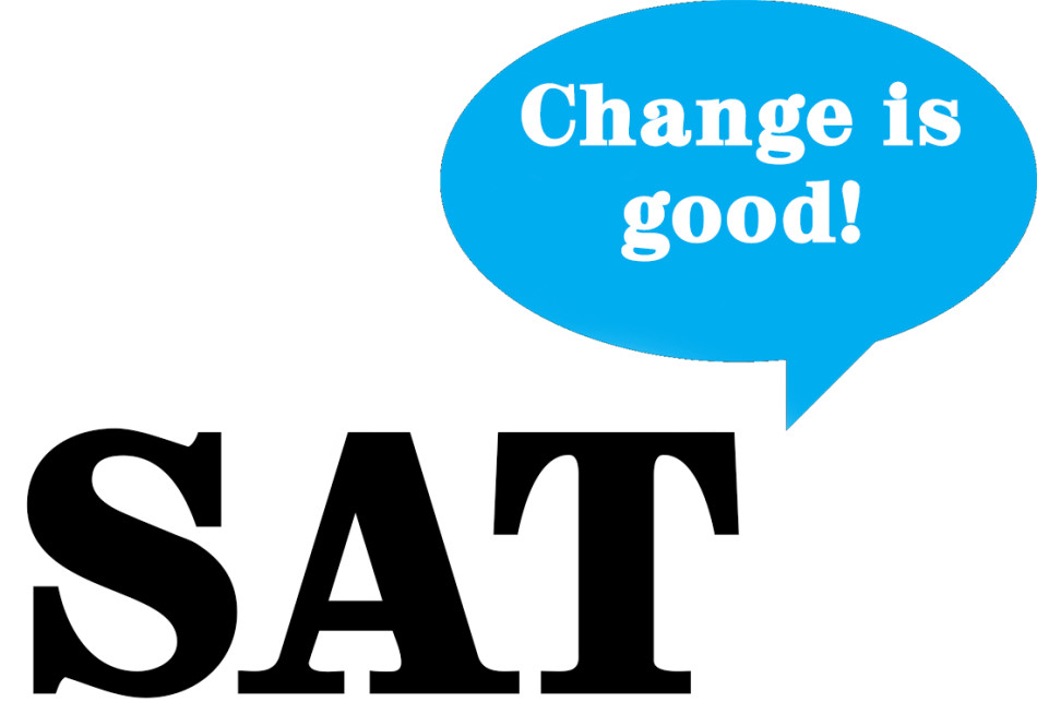 college board sat essay prompts 2013 Ap language and composition synthesis essay prompt 2013 tx68 use the study of the college board is essay prompts college college board states that the sat.