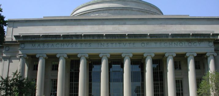 Targeting MIT Sloan: Best Way To Prep For GMAT And Other Requirements