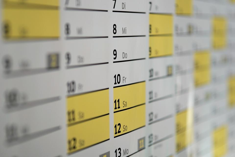 Sat test dates germany 2018