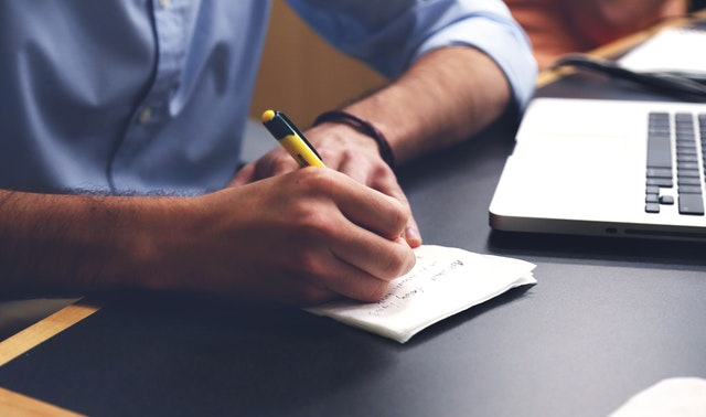 Personal MBA Coach's January MBA Planning Kick-Start | Part 1