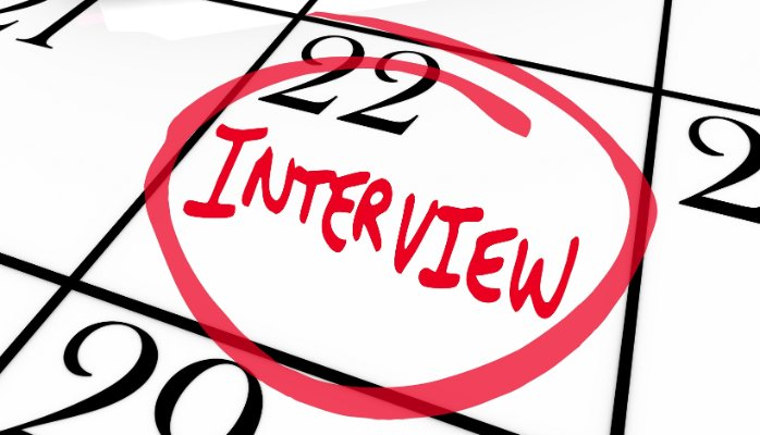 7 Steps to Ace Your MBA Interview | QS-LEAP