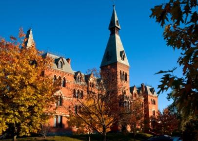 Cornell / Johnson MBA Essay Topic Analysis 2015-2016