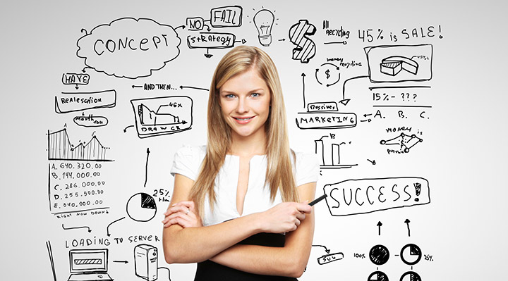 essay women entrepreneurs india Free essay: issues and challenges for women entrepreneurs in india s balasubramanyam abstract more than ever before, change is the only constant in life.