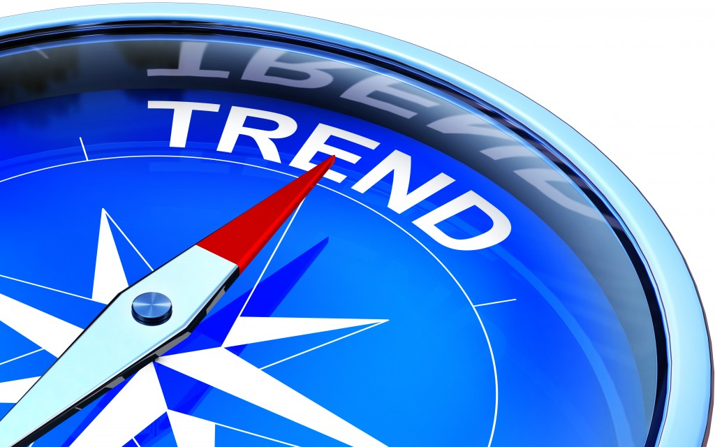 trends satisfaction customer trend business utilize feedback inbound future marketers compass marketing